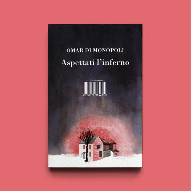 book covers archives alice beniero